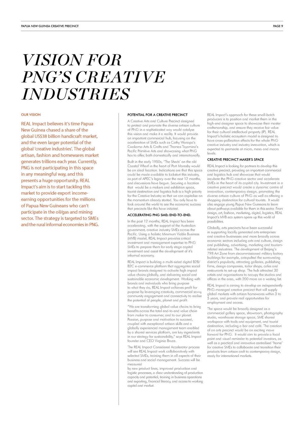 REAL Impact News Design5_Print Small image_Page_10.jpg