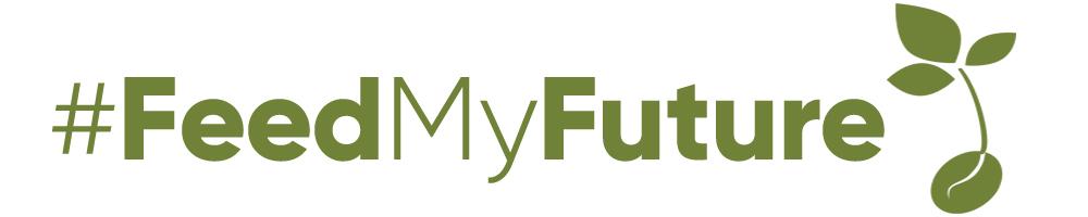 fmf8.jpg