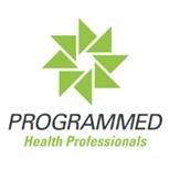Programmed Health Professionals