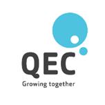 QEC.png