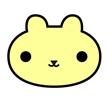 hamster small.jpg