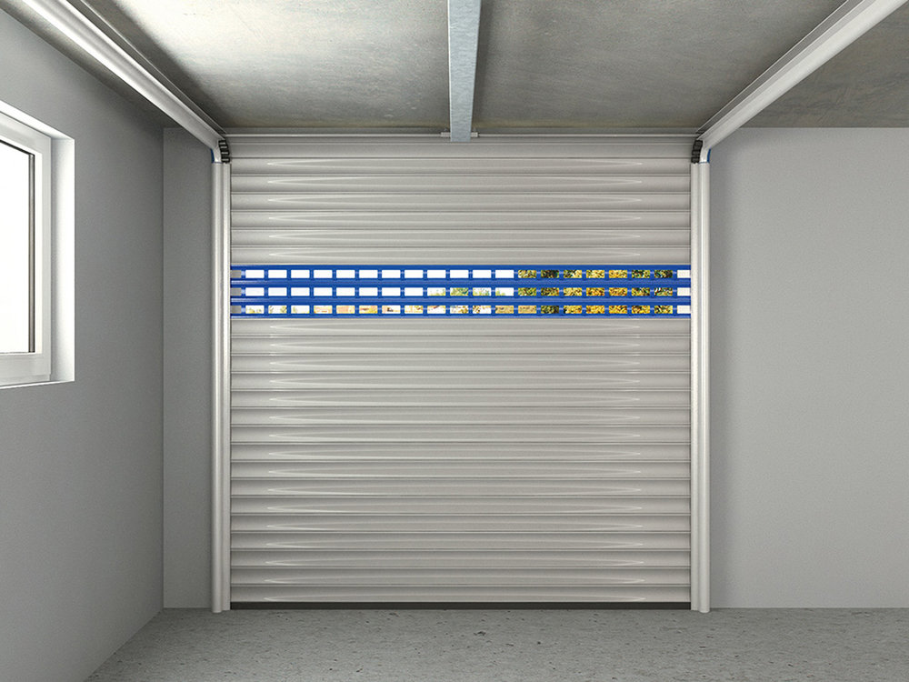 Deckenlauftor01.jpg