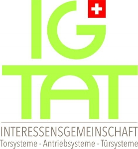 -IGTAT-Logo-FINAL_4cm.jpg
