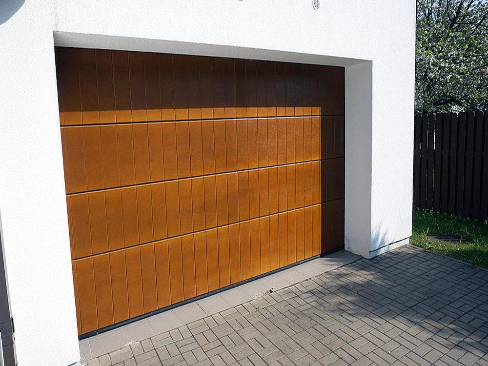 garagentor-okoume-ryterna-01.jpg