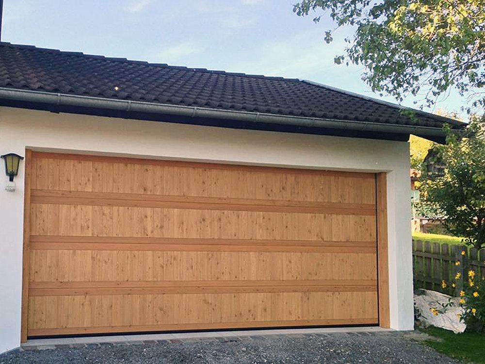 garagentor-design-ryterna-02.jpg