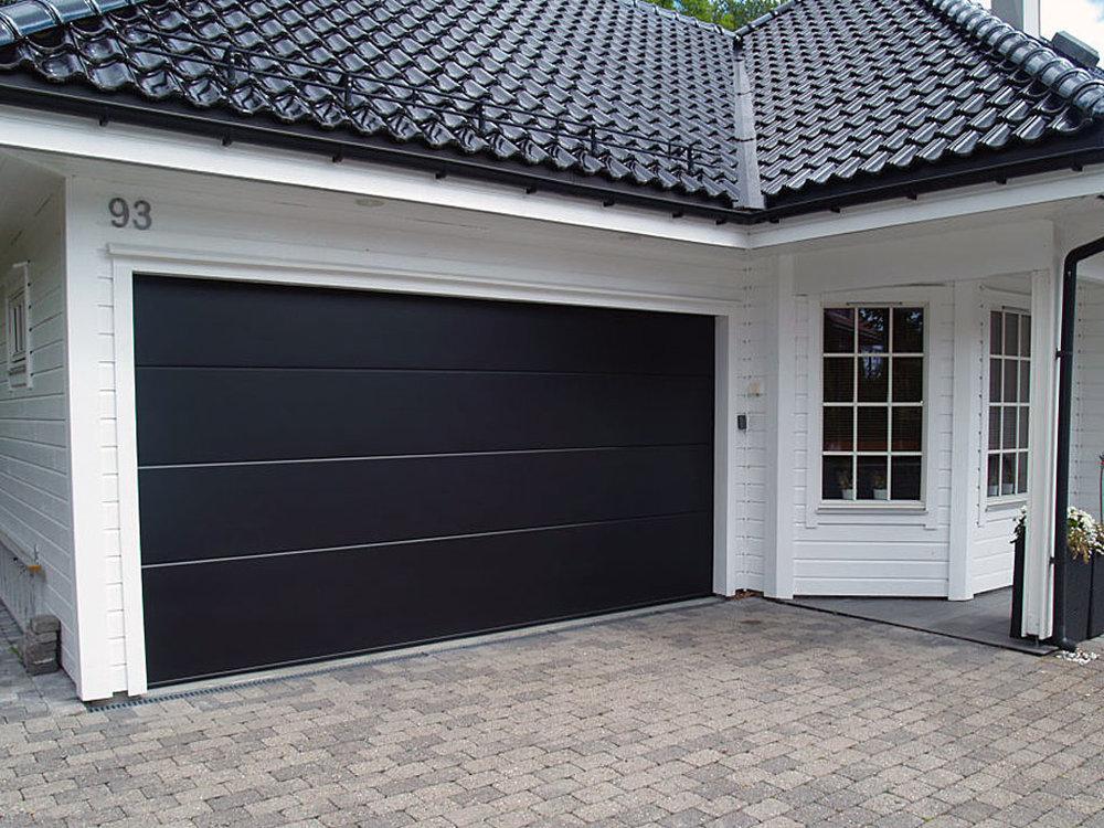 garagentor-slick-ryterna-03.jpg