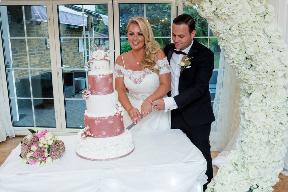 Orsett-Hall-Wedding.jpg