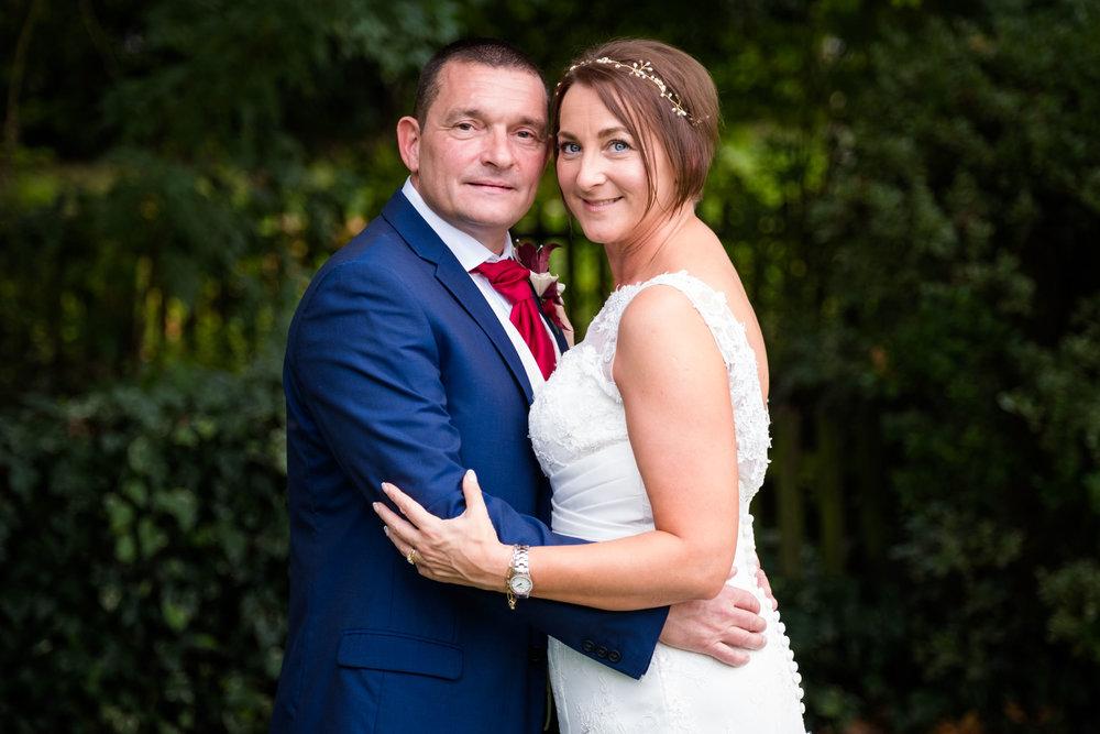Wedding-photography-Rochford-Hotel-wedding-photographer-essex-029.jpg