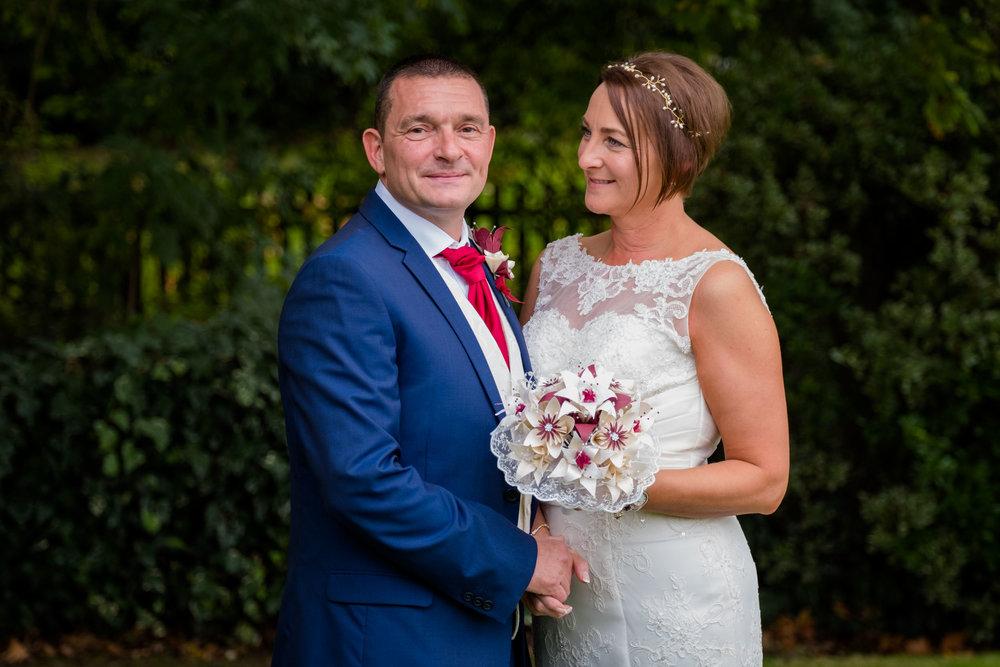 Rochford Hall wedding photography, Essex