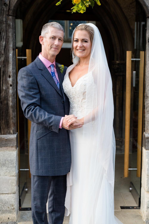 Bradwell wedding photography, Essex