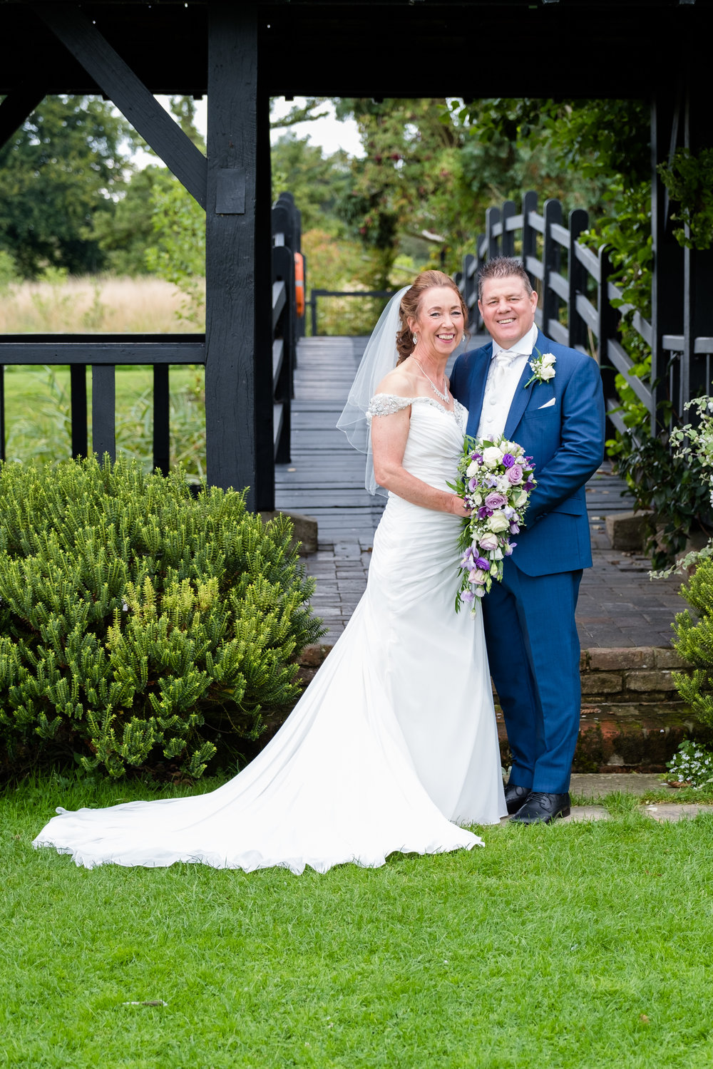 Prested Hall wedding photographer, Essex wedding photography