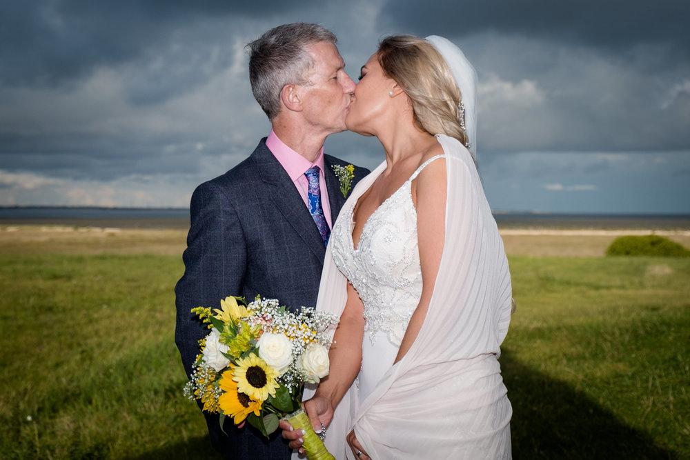 Essex-wedding-photographer-Bradwell-wedding-photography-029.jpg