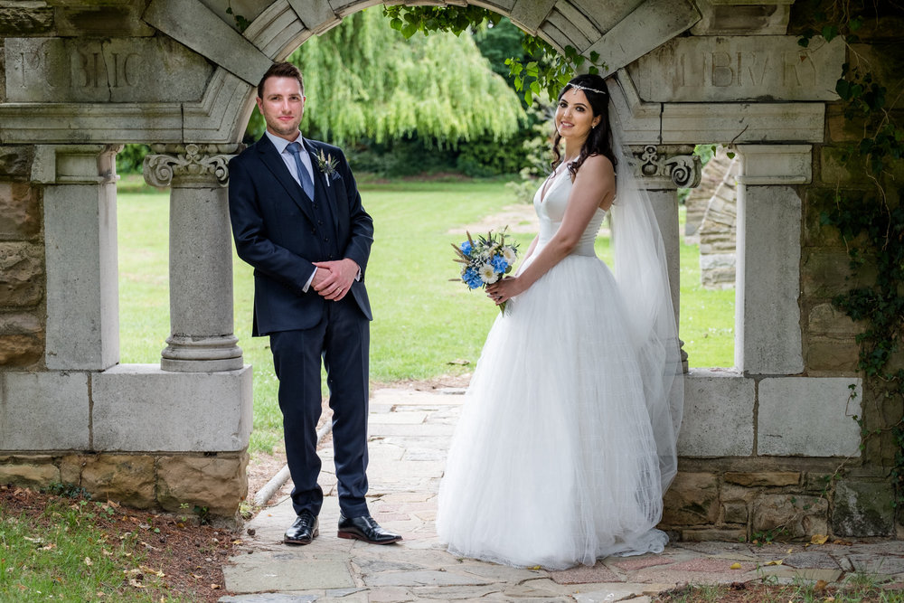 Essex-wedding-photographer-Ye-Olde-Plough-Hotel-wedding-photography-029.jpg
