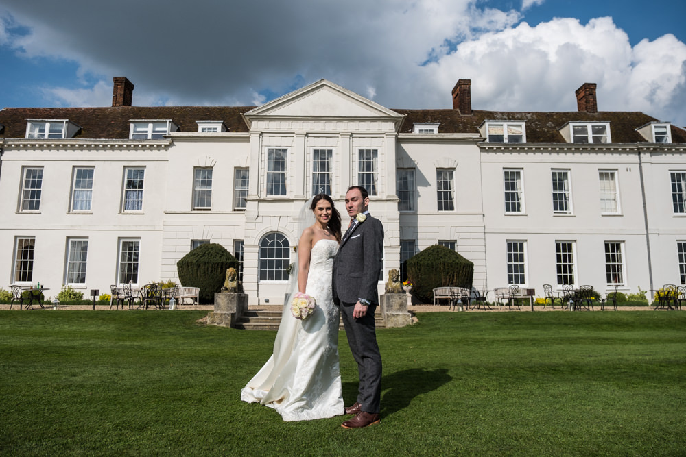 Wedding-photography-essex-Gosfield-Hall-026.jpg