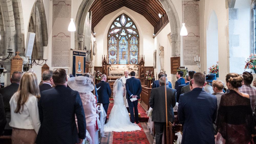 Orsett Hall wedding.jpeg