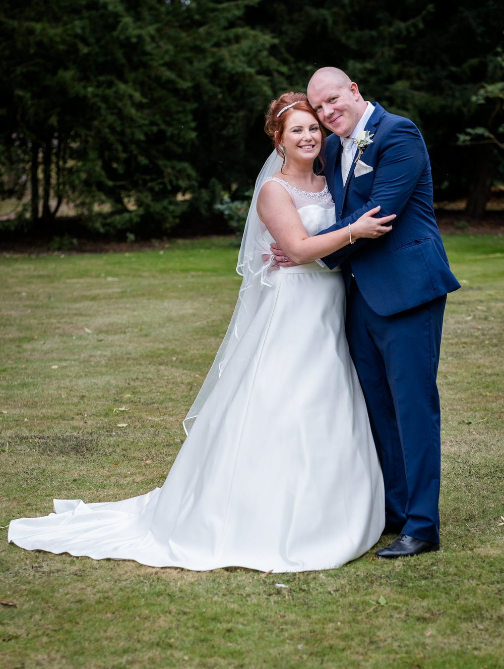 Essex wedding photography, Mulberry House wedding photographer
