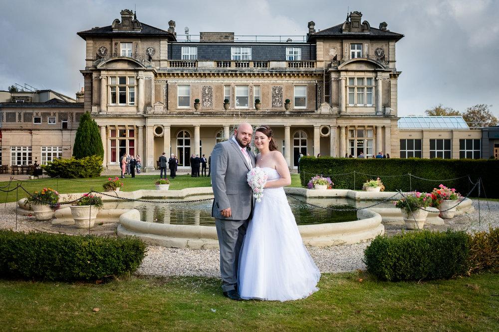 Downe-Hall-wedding-photography-Essex-010.jpg
