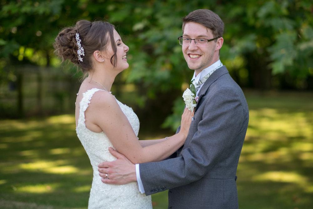 Fennes-wedding-photography-Essex-056.jpg