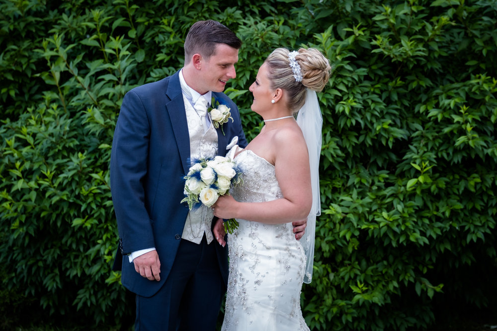 Ashwells wedding photography, Brentwood wedding photographer