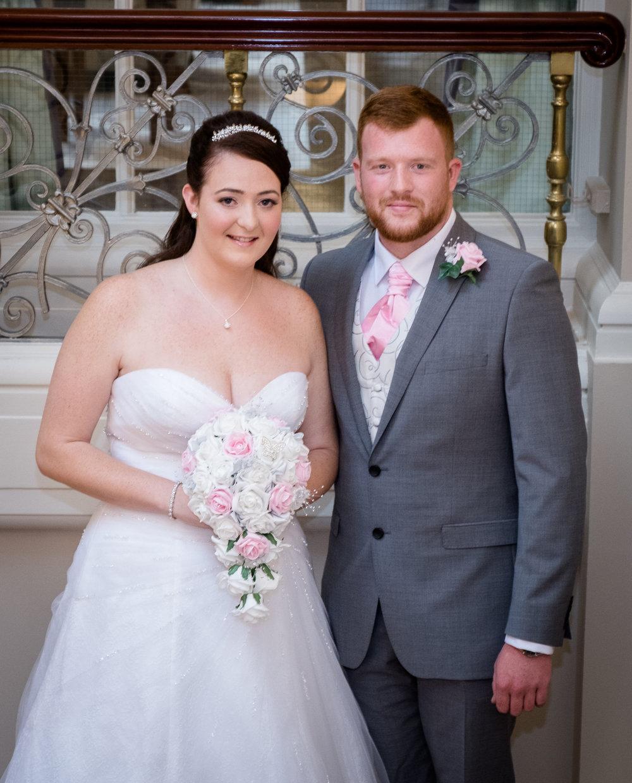 Down hall wedding photography, Essex wedding photographs at Down hall, Phil Stanley photography