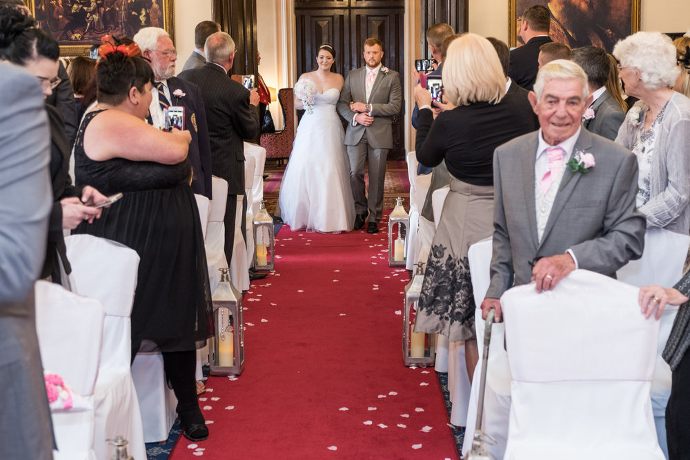 Down Hall wedding photography, Essex wedding photography