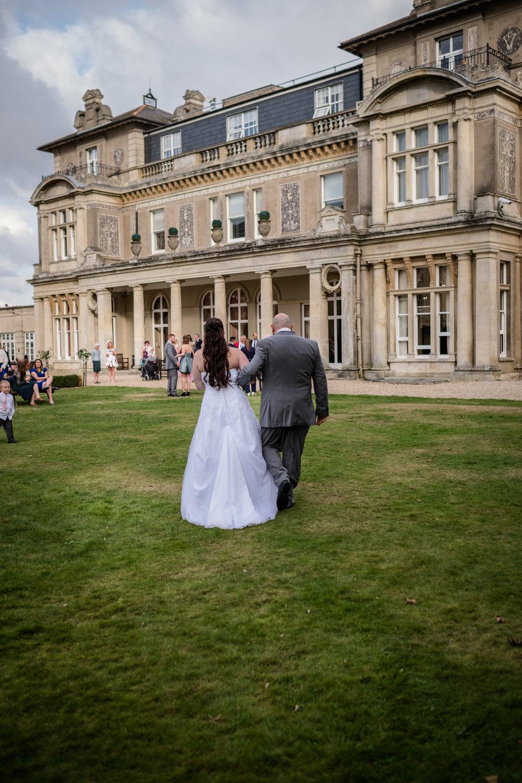 Essex wedding photographer, Down Hall wedding photography, Essex wedding photography
