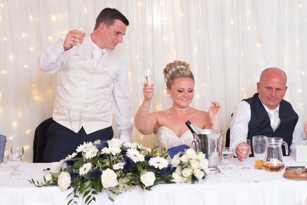 Ashwells wedding photography, Brentwood wedding photographer