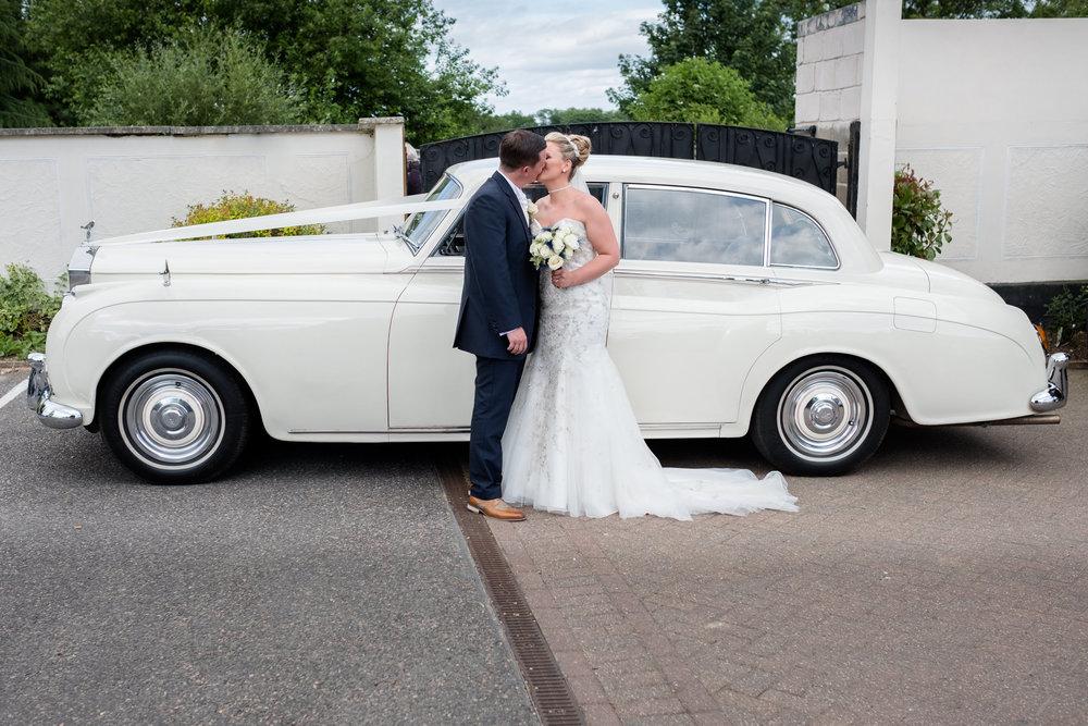 Ashwells-wedding-photography-Essex-023.jpg