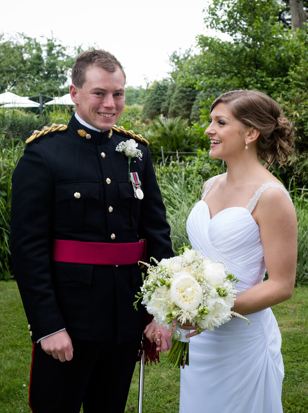 Friern Manor, Essex wedding photographer, Brentwood wedding photographs