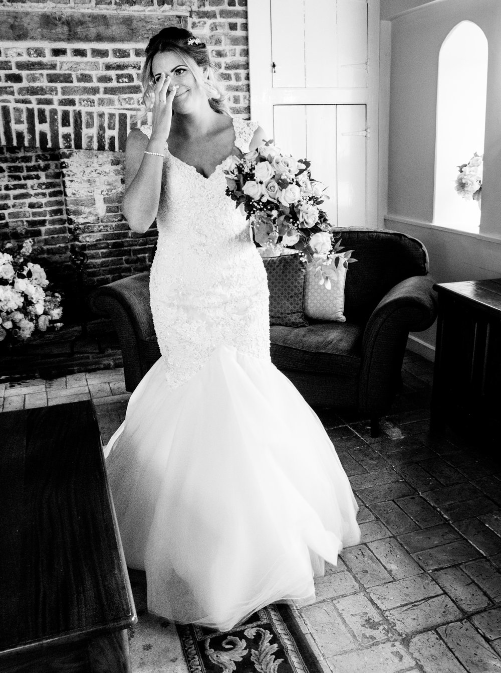 Leez Priory wedding photography, Essex wedding photographer