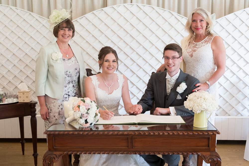 Fennes wedding photography, Wedding photographer, Essex wedding photographer