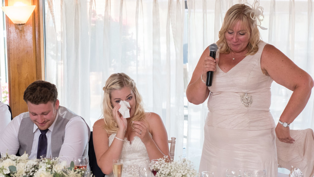Little Channels wedding photography, Essex wedding photographer