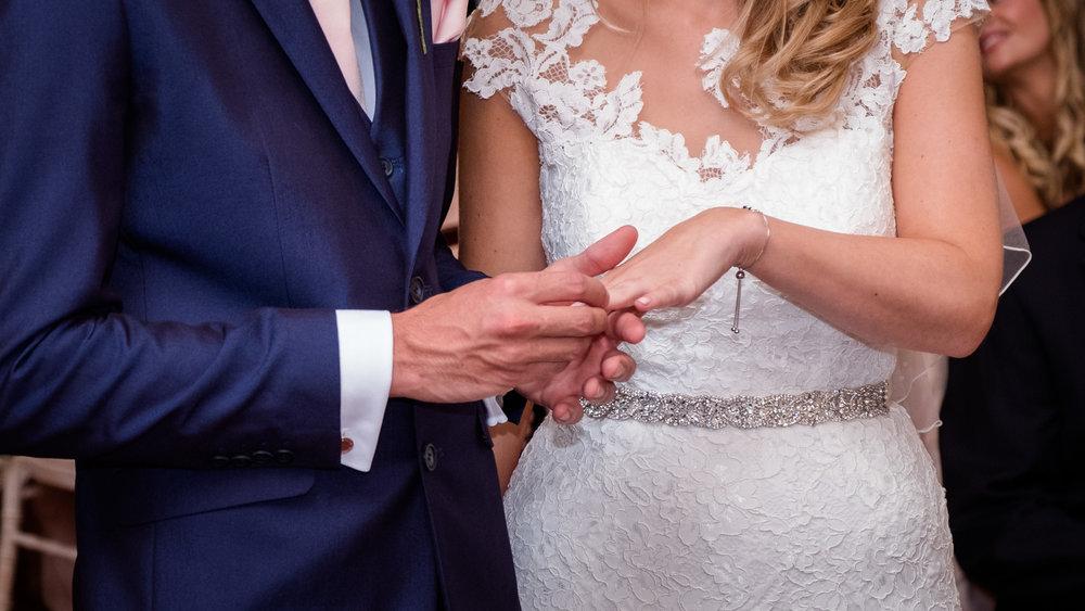Wedding photographer in Essex, Coalville Hall wedding photography in Essex