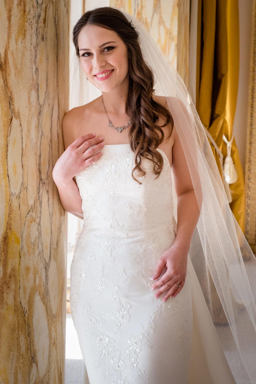 Gosfield Hall wedding photography, Essex wedding