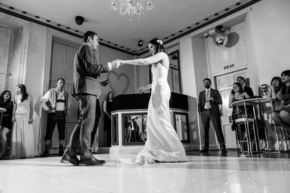Gosfield Hall wedding, Gosfield Hall photographer