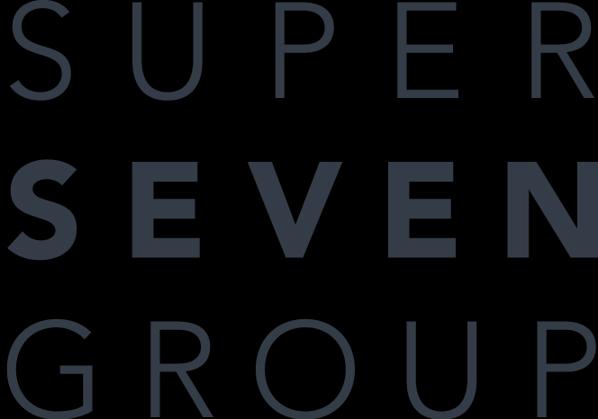 Super Seven Group