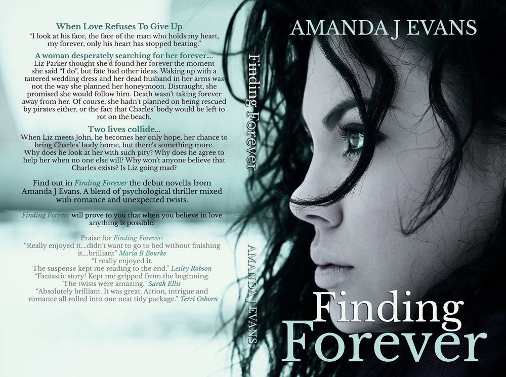 Finding Forerver FINALL.jpg