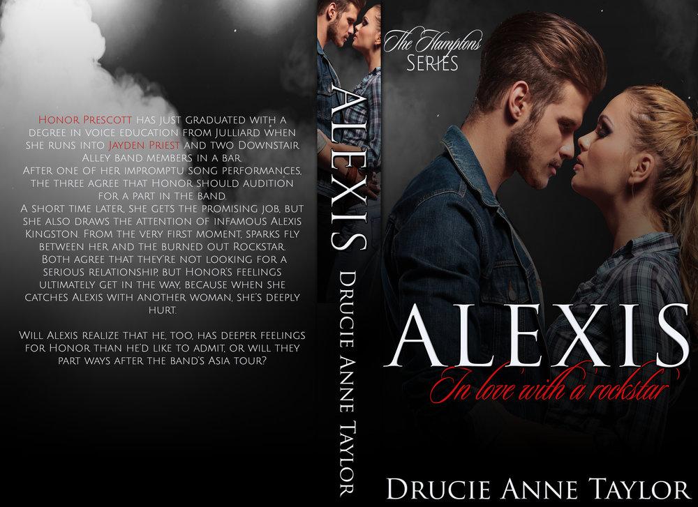 Alexis Book.jpg
