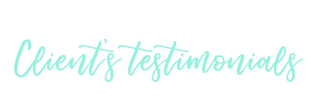 testi.png