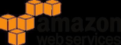 Amason Web Services