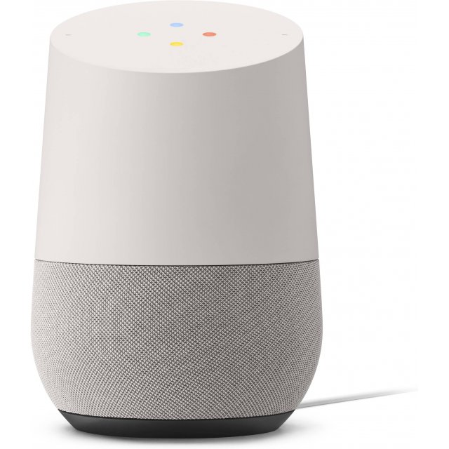 68 POINTS    REDEMPTION CODE: P04   Google Home