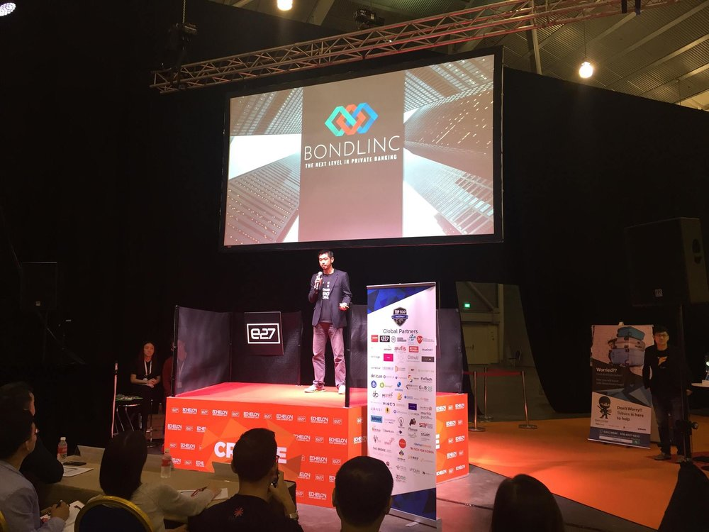 Copy of CEO EK Ong presenting at E27