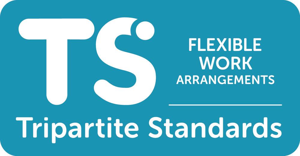 02_Flexible Work Arrangements.jpg