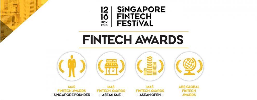 Awards-990x388.jpg