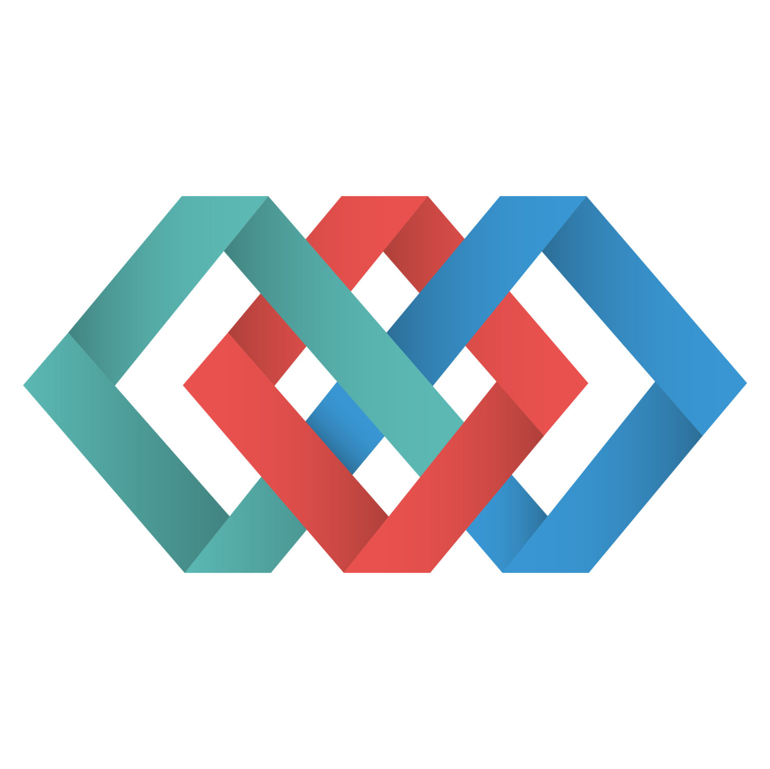 Bondlinc: Digitalizing Bond Trading.
