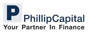 Phillip.png