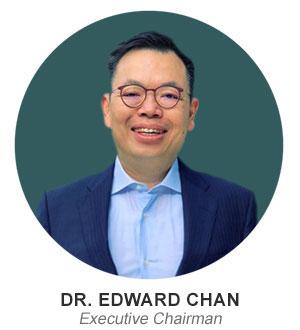 Dr_Edward_.jpg