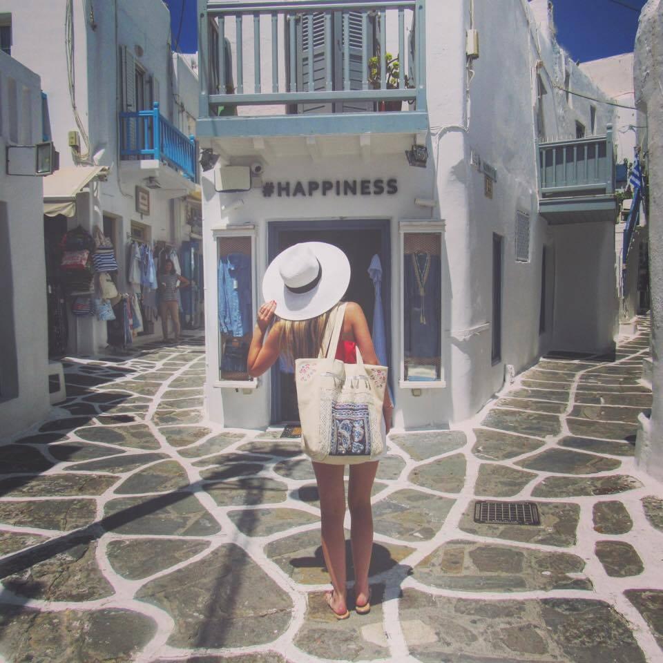 Hat -  https://www.piarossini.com/cabo-hat-white.html