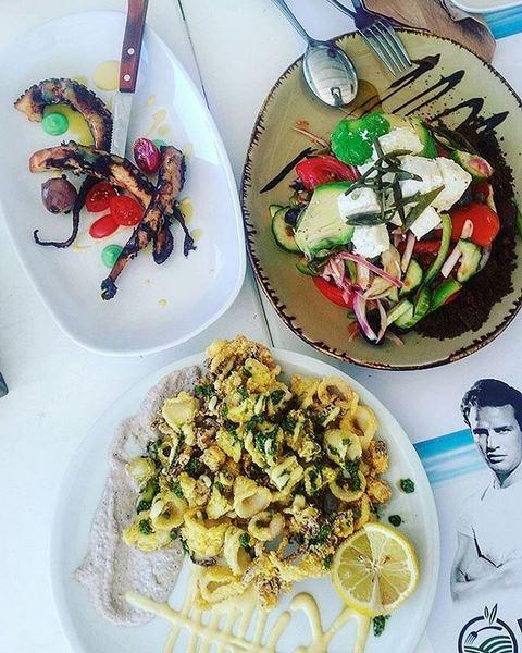 nice n easy food mykonos.JPG