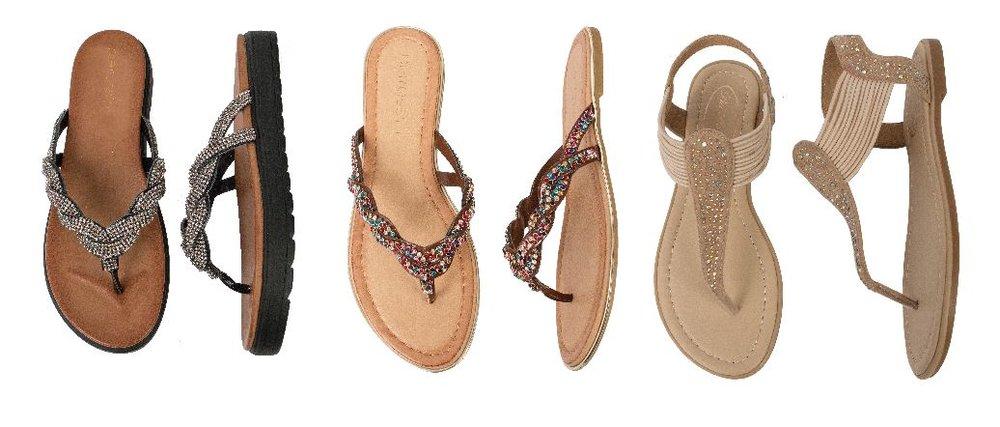 Sandrine -  https://www.piarossini.com/sandrine-shoe.html   Silvana -  https://www.piarossini.com/silvana-shoe.html   Cosmo -  https://www.piarossini.com/cosmo-shoe.html